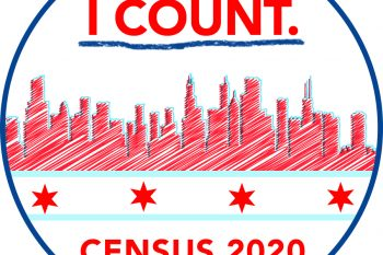 2020 Census and All Chicago